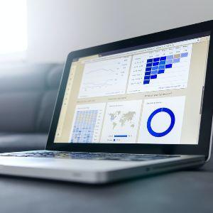 data migration and backup